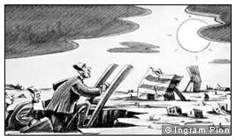 FT cartoon