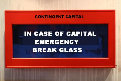 In case of capital emergency... - FT Alphaville
