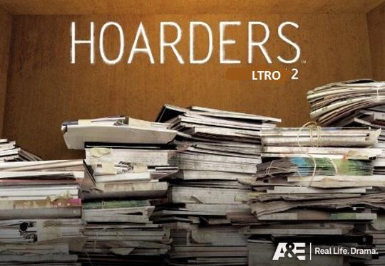 Hoarders LTRO 2 mock-up