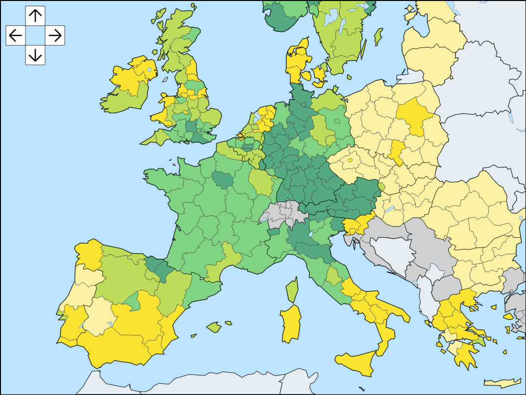 http://ftalphaville.ft.com/files/2015/02/Europe-personal-income-per-capita-by-NUTS2-region.png
