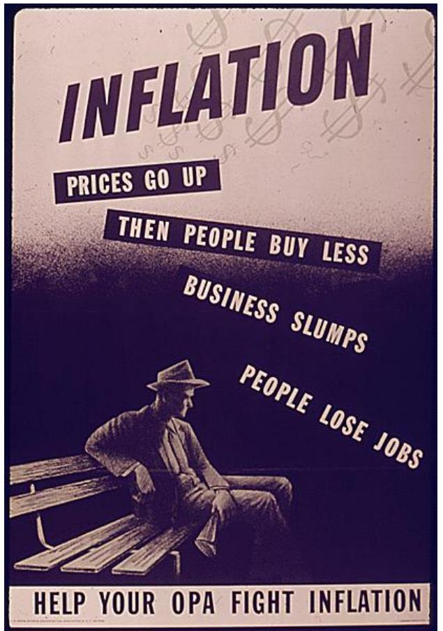http://ftalphaville.ft.com/files/2015/03/anti-inflation-WW2-poster.png
